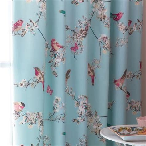 duck egg blue bedroom curtains 25 best ideas about duck egg curtains on pinterest duck