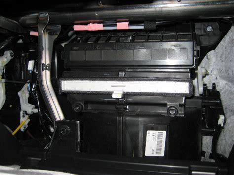 Filter Udara Ac Cabin Mazda Cx5 Cx 5 Mazda Cx 5 Hvac Cabin Air Filter Replacement Guide 008