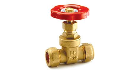 Plumbing Products by Plumbing Supplies Materials Fittings More