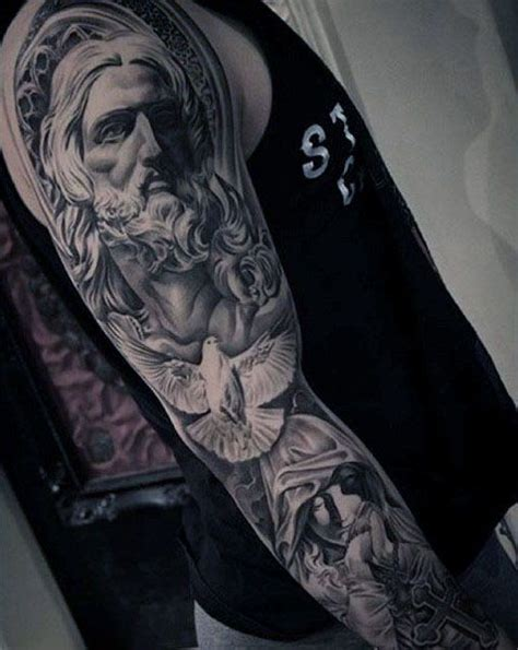 christian tattoo greek best 25 christian sleeve tattoo ideas on pinterest pass