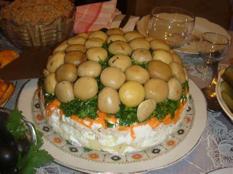 Food by Moldovan Food Taste Of Peace