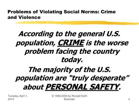 Crime As A Social Problem Essays by Crime As A Social Problem Essays Exle Resume Retail S Synthesis Of Aspirin Essay Cover Essay