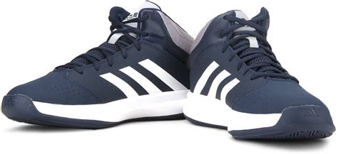 basketball shoes shopping india adidas isolation 2 basketball shoes for buy navy