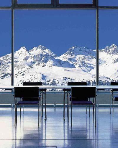 banche offshore paradisi fiscali zone a tassazione zero societ 224 svizzera