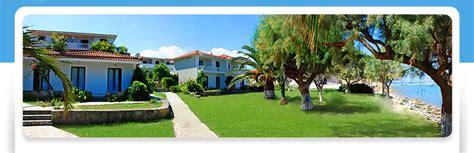 Appartamenti A Zante Grecia by Zante Appartamenti Diomare Pachi Ammos Zacinto Grecia