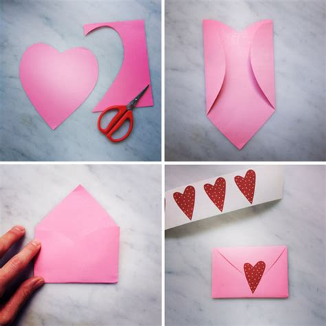 how to make a valentines day card easy s day cards babyccino daily tips