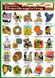 thanksgiving charades thanksgiving charades related keywords amp suggestions