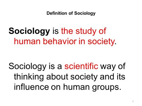 sociological biography definition chapter 1 what is sociology ppt video online download