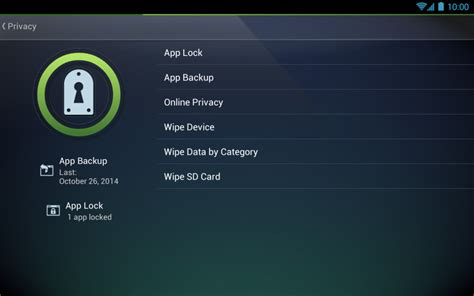 avg tablet antivirus security pro apk tablet antivirus security pro apk for android aptoide