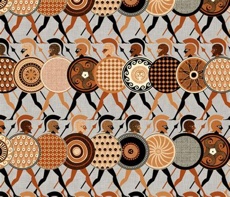 design hero meaning greek myths designs spoonflower design challenge