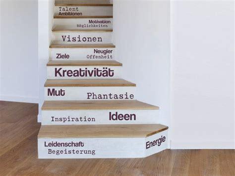 treppenstufen bekleben 220 ber 1 000 ideen zu treppenstufen auf treppe