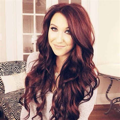 jaclyn hill hair color jaclyn hill beautiful pinterest hair color hair