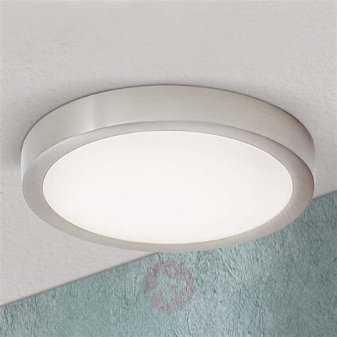 Flat Led Ceiling Lights 240mm Led Flat Ceiling Light 20w Led Flat Lights