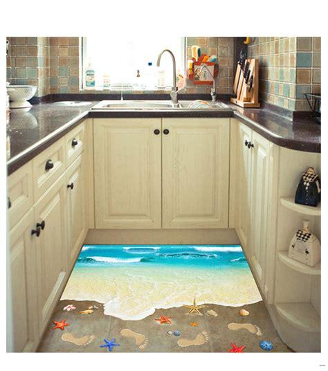 beach themed bathroom finest full size of bathroom beach bathroom decorations marvelous vintage beach