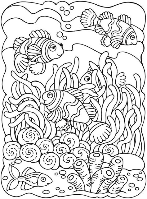 spark bugs coloring book dover coloring books books 25 enest 229 ende id 233 er inden for dover publications p 229