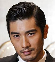 guys haircuts 19 popular asian men hairstyles men s hairstyles haircuts 2018