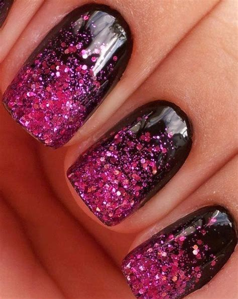 latest nail art designs 2013 for girls 009 funawake com