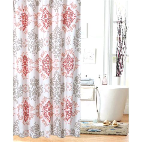 bedroom curtains uk only lace curtains uk only best home design 2018