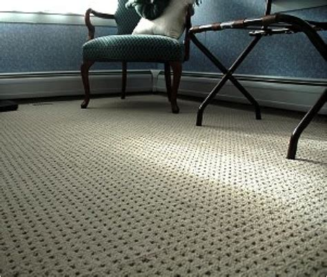 Broadloom Karpet neon black light splatter rugs the room present carpet ind