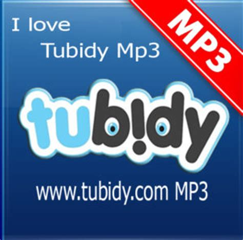 mp3 tubidy mobi mp3 music downloadtubidy mobi mp3 tubidy