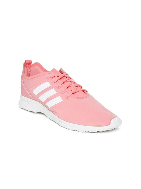 light pink adidas running shoes adidas shoes light pink