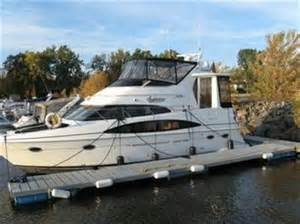 used cabin cruiser boats for sale k k club 2017