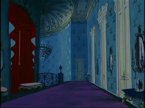 Cinderella House by Cinderella Interior House Disney