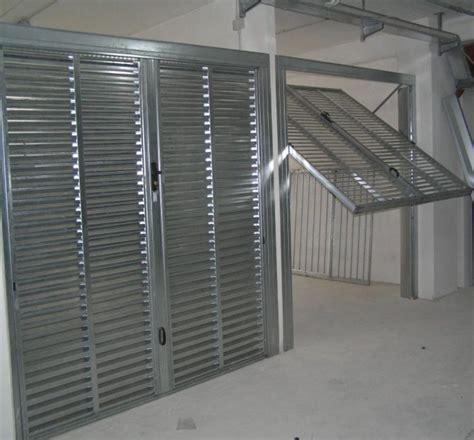 porte garage basculanti produzione porte basculanti roma osma