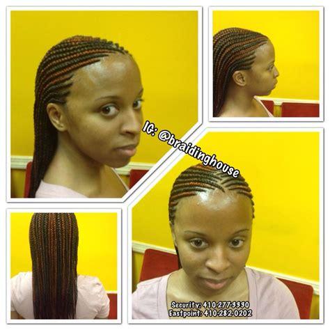 african hairbraiding inharlem african hair braiding milwaukee wave hair styles