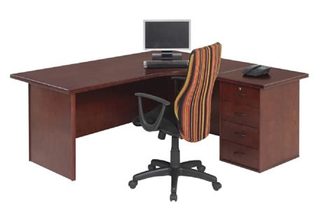 office furniture supplier executive desks oxford office