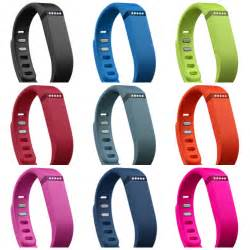 fitbit band colors fitbit flex wireless activity and sleep tracker