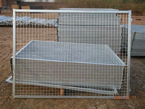 steel wire fence fencing panels fencing panels fencing panels