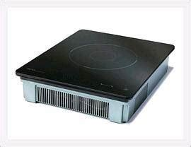 induction cooker dipo induction cooker id 3326695 product details view induction cooker from dipo induction co