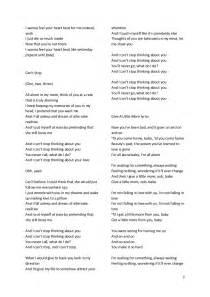 download mp3 five minutes love you miss you download lirik lagu five minutes tambayan hating