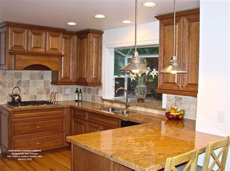huntwood custom cabinets parr cabinet seattle wa