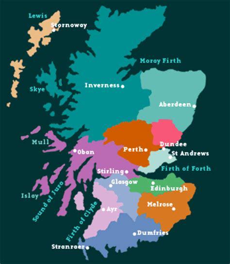 Scotland Records History Scottish History