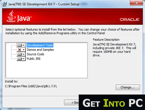 java 1 6 full version free download jdk 1 6 free download