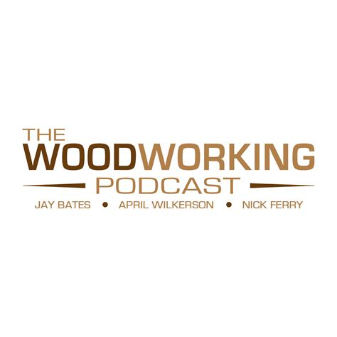 woodworking podcasts pod fanatic podcast the woodworking podcast
