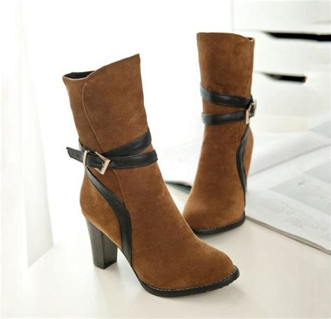 trendy boots for guide to buying boots for medodeal