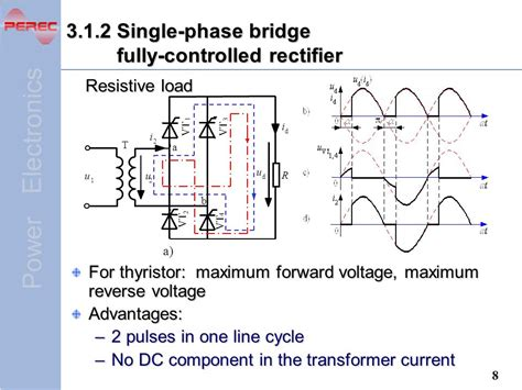 advantages of freewheeling diode in controlled rectifier advantages of freewheeling diode in controlled rectifier 28 images 2 power electronics
