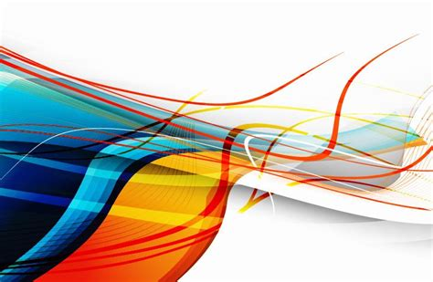 graphics free abstract vector background free vector graphics