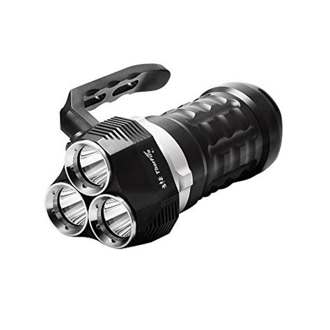 led dive light amazon best dive lights buying guides and reviews for 2017