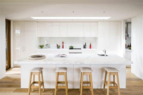 why do kitchen cabinets cost so much how much is the cost of renovating your kitchen