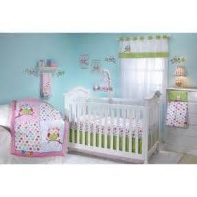 buy buy baby bedding girl nursery bedding collections foter