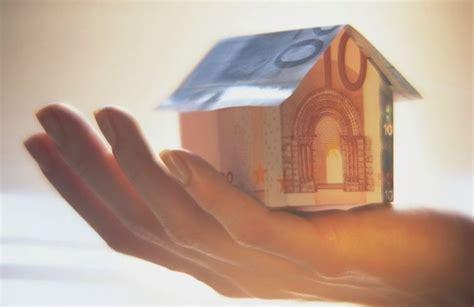 tfr acquisto prima casa anticipo tfr acquisto prima casa costruire una casa
