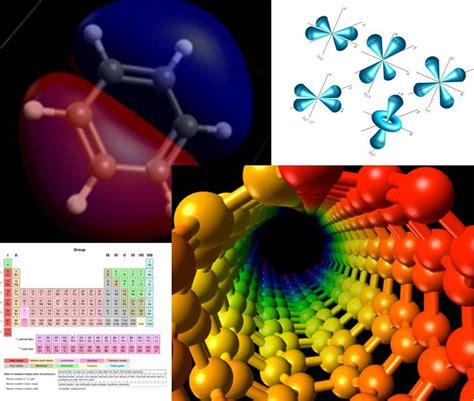 imagenes con movimiento quimica qu 237 mica general b 225 sica bienvenid s