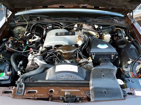 small engine repair training 1996 ford crown victoria navigation system nurture your inner grandpa the world s nicest 1986 ford crown vic bestride