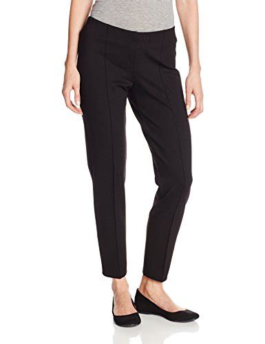 comfortable pants for travel best travel pants for women comfortable functional