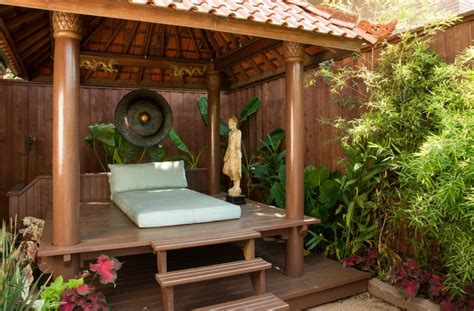Design A Floor Plan Free How To Set Up Your Own Meditation Room Creating A Design