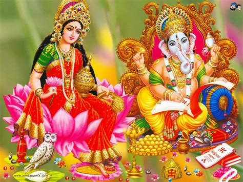 hindu god themes wallpaper tamil support